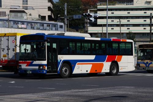 Imgp46501