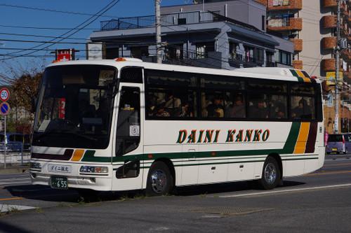Imgp02131