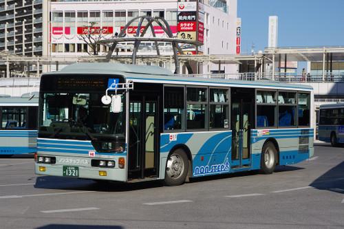 Imgp02561
