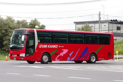 Imgp25271