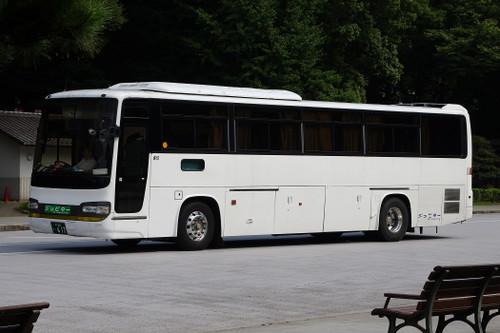 Imgp23061