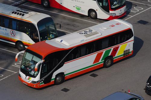 Imgp43441