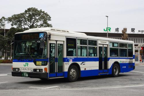 Imgp19971