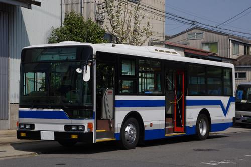 Imgp36121