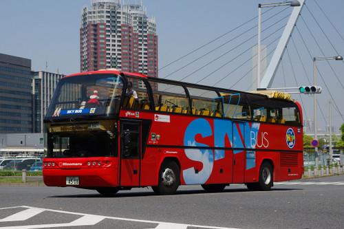 Imgp43291