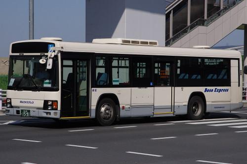 Imgp50531