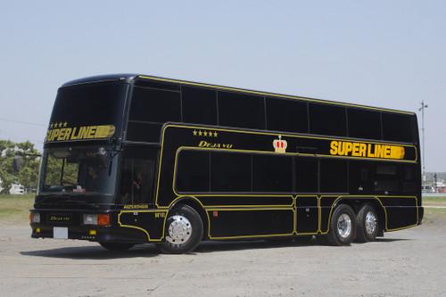 Imgp49551