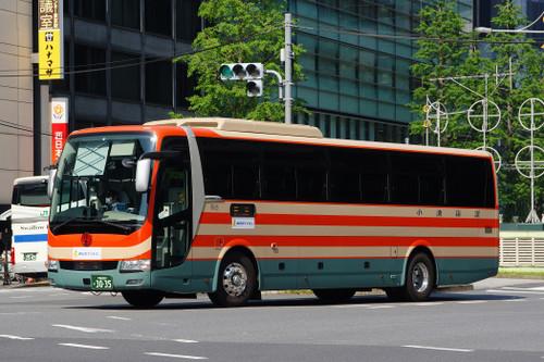 Imgp43581
