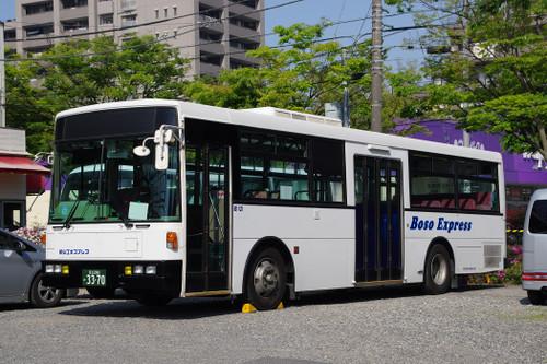 Imgp43871