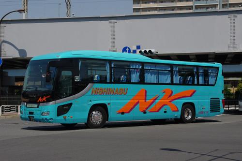 Imgp50771