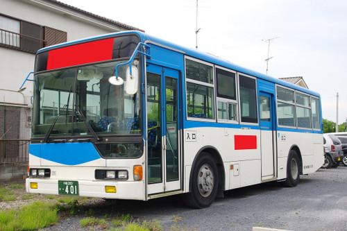 Imgp55311