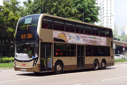 Imgp99961
