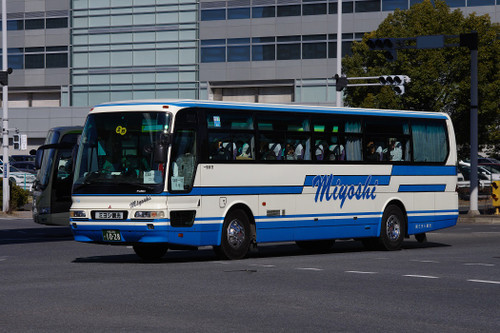 Imgp62101