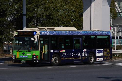 Imgp55341