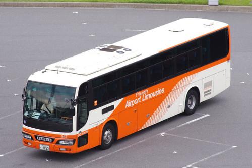 Imgp79931