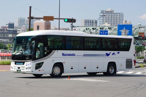 Imgp60471