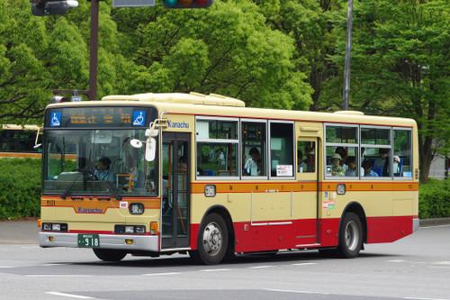 Imgp59711