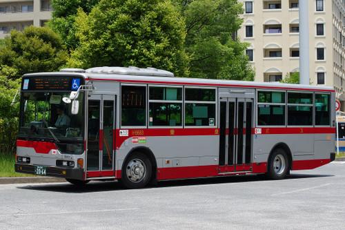 Imgp62121