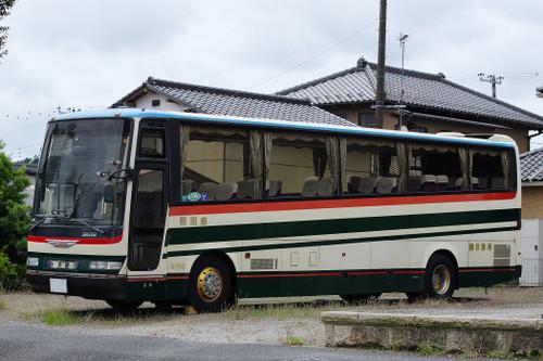 Imgp64711