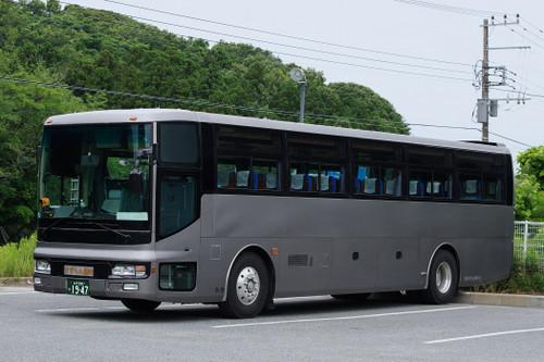 Imgp64601