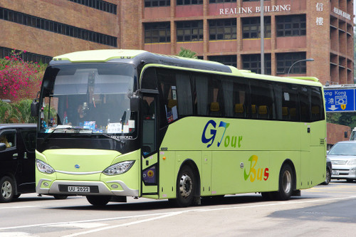Imgp34991