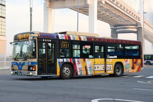 Imgp65441