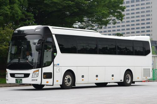 Imgp66671