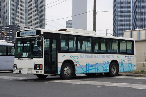 Imgp51001