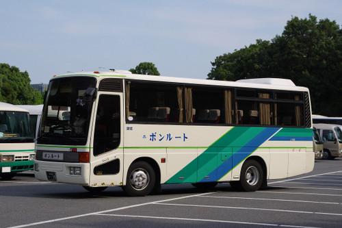 Imgp78221