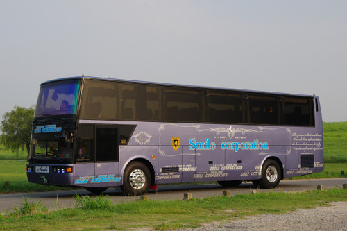 Imgp79431