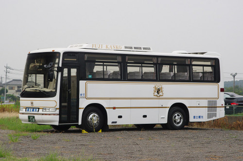Imgp79501