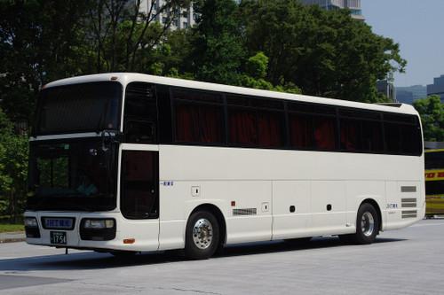 Imgp80901