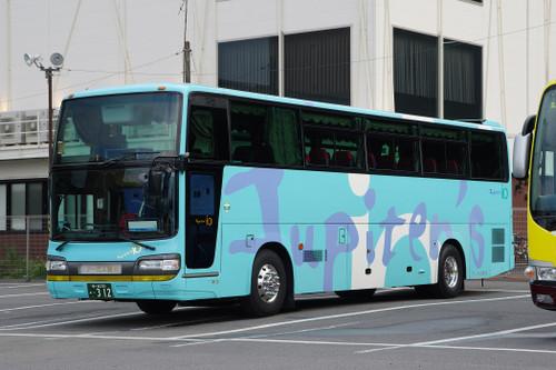 Imgp87651