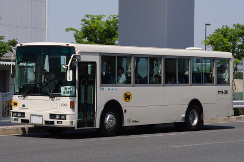 Imgp50741
