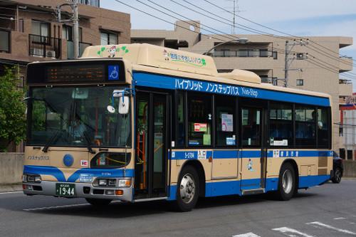 Imgp83941