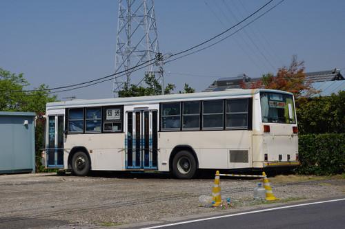 Imgp43201