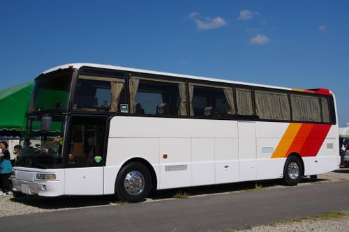 Imgp00431