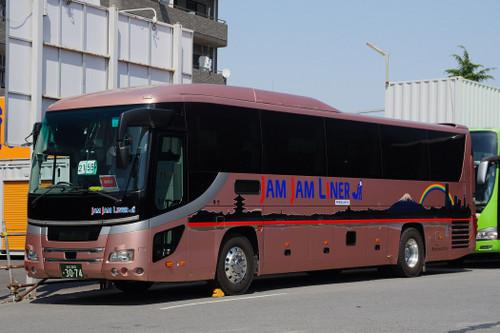 Imgp43821