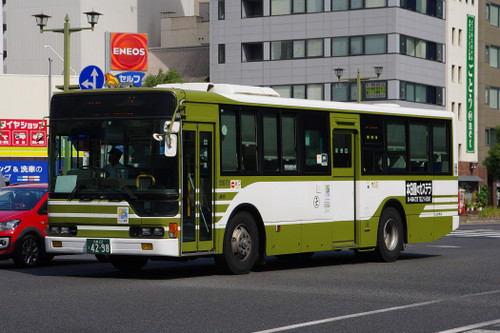 Imgp81661