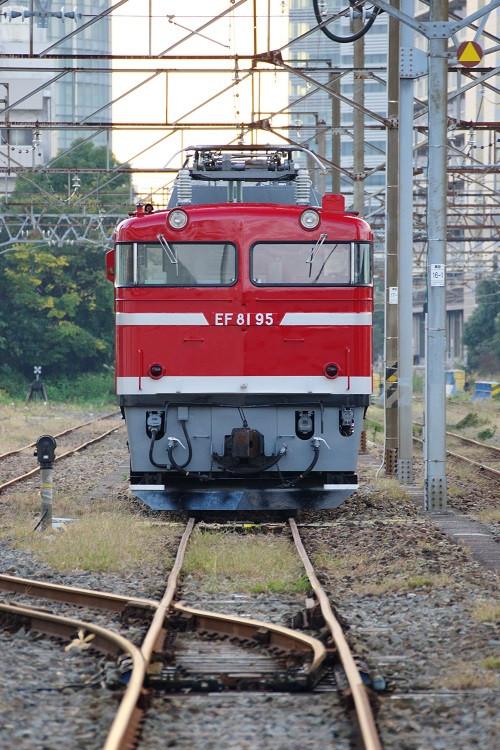Imgp99731