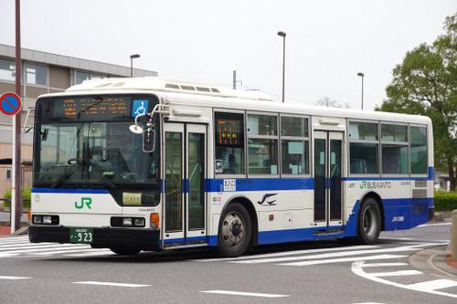 Imgp98901