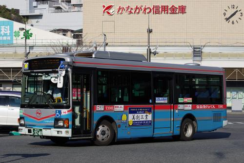 Imgp9915_11