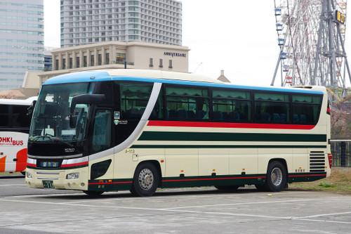 Imgp00351