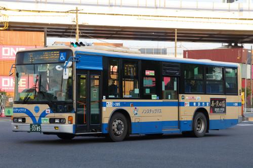 Imgp99151