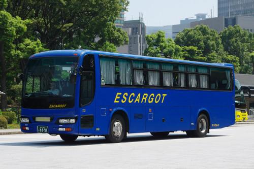 Imgp80551