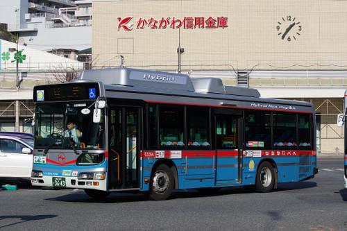 Imgp99101