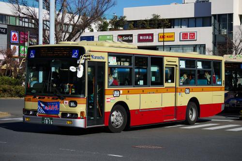 Imgp10491