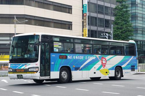Imgp73021
