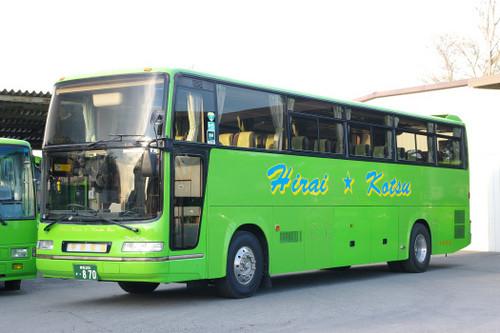 Imgp02351