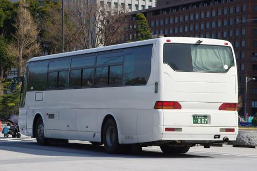 Imgp17431